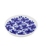 ロールストランド 皿 モナミ 18cm 180mm 北欧 食器 サラダプレート 花柄 フラワー お洒落 202341 Rorstrand Mon Amie