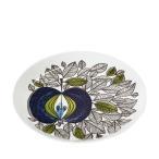 ロールストランド Rorstrand エデン プレート 23cm 1019759 Eden plate flat 北欧 食器