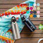 レボマックス REVOMAX2 水筒 マグボトル レボマックス2 355mL ワンタッチ 保冷 保温 炭酸OK ステンレス