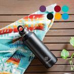 レボマックス REVOMAX2 水筒 マグボトル レボマックス2 950mL ワンタッチ 保冷 保温 炭酸OK 大容量