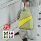 スーザン ベル Susan Bijl バッグ Mサイズ 全22色 ショッピングバッグ 1975 / The New Shopping Bag エコバッグ ナイロン 大容量 軽量