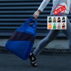スーザン ベル Susan Bijl バッグ Lサイズ ショッピングバッグ Forever エコバッグ ナイロン 大容量
