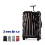 ショッピングサムソナイト サムソナイト SAMSONITE ライトロック スピナー 68L Lite-Locked 69/25 56763 スーツケース キャリーケース 1年保証
