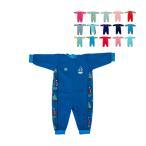 スプラッシュアバウト Splash About ベビー ウェットスーツ 保温機能 ウォームインワン ラッシュガード 男の子 女の子 紫外線対策 プール 赤ちゃん