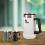 スタンレー Stanley 真空ジョッキ 0.7L タンブラー 10-02874 / 10-02874 ステンレス 保冷 保温 ビール 父の日