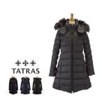 �ڹ��⸡�˺ѡۥ��ȥ饹 Tatras �������� ��ǥ����� ���ߥ�� �ե��� / �ա����� LAVIANA ��������� LTA18A4571 / LTA19A4571