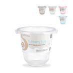 タミータブ Tummy Tub ベビーバス