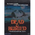 ゾンゲリアDEAD&BURIED(2枚組リミテッドエディション)/ゲイリー・A・シャーマン監督,北米正規版リージョンフリー(DVD)