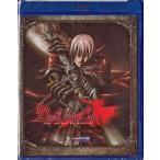 デビルメイクライ ブルーレイ 全12話収録 北米版(Devil May Cry)/森川智之,カプコン(Blu-rayDVD)