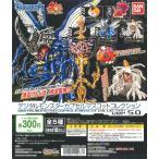 デジモンモンスターマスコットカプセルコレクション ver.5.0 全5種セット