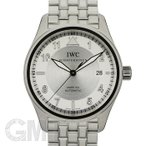 IWC インターナショナルウォッチカンパニー パイロットウォッチ スピットファイア マークXVI IW325505 IWC PILOT WATCH