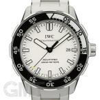 IWC アクアタイマー オートマティック 2000 IW356809 IWC 【新品】【メンズ】 【腕時計】 【送料無料】 【年中無休】