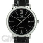 IWC ポートフィノ IW356502 IWC 新品 メンズ  腕時計  送料無料  年中無休