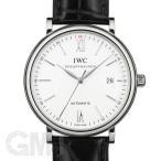 IWC ポートフィノ IW356501 IWC 新品 メンズ  腕時計  送料無料  年中無休
