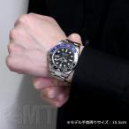 ショッピングロレックス ロレックス GMTマスターII 116710BLNR ROLEX 【新品】【メンズ】 【腕時計】 【送料無料】 【年中無休】
