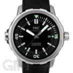 IWC インターナショナルウォッチカンパニー アクアタイマー IW329001  IWC AQUATIMER