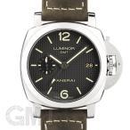 パネライ ルミノール 1950 3Days GMT PAM00535 アッチャイオ  OFFICIN...
