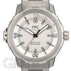 IWC アクアタイマー シルバー IW329004 IWC 【新品】【メンズ】 【腕時計】 【送料無料】 【年中無休】