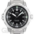 IWC インターナショナルウォッチカンパニー アクアタイマー IW329002 IWC アクアタイマー IW329002 IWC AQUATIMER
