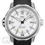 IWC アクアタイマー IW329003 IWC AQUATIMER