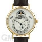 ブレゲ クラシック 7337BA/1E/9V6 BREGUET 新品メンズ 腕時計 送料無料