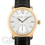 モーザー エンデバー スモールセコンドシルバー 1321-0100 H.Moser&Cie. 【新品】【メンズ】 【腕時計】 【送料無料】 【年中無休】