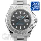 ショッピングロレックス ロレックス ヨットマスター 116622 ダークロジウム ROLEX 【新品】【メンズ】 【腕時計】 【送料無料】 【年中無休】