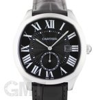 カルティエ ドライブ ドゥ カルティエ WSNM0009 CARTIER 新品メンズ 腕時計 送料無料