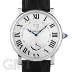 カルティエ ロトンド ドゥ カルティエ  パワーリザーブ W1556369 CARTIER 新品メンズ 腕時計 送料無料