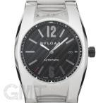 ブルガリ エルゴン EG40BSSD/N BVLGARI 新品メンズ 腕時計 送料無料 年中無休