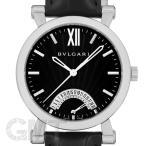 ブルガリ ソティリオ・ブルガリ SB42BSLDR BVLGARI 【新品】【メンズ】 【腕時計】 【送料無料】 【年中無休】