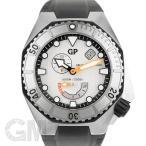 ジラール・ペルゴ シーホーク 49960-11-131-FK6A GIRARD-PERREGAUX 【新品】【メンズ】 【腕時計】 【送料無料】 【年中無休】
