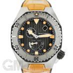ジラール・ペルゴ シーホーク 49960-11-636-BBBA GIRARD-PERREGAUX 【新品】【メンズ】 【腕時計】 【送料無料】 【年中無休】