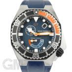 ジラール・ペルゴ シーホーク 49960-19-431-FK4A GIRARD-PERREGAUX 【新品】【メンズ】 【腕時計】 【送料無料】 【年中無休】