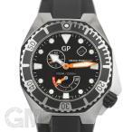 ジラール・ペルゴ シーホーク 49960-19-631-FK6A GIRARD-PERREGAUX 【新品】【メンズ】 【腕時計】 【送料無料】 【年中無休】