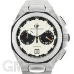 ジラール・ペルゴ クロノホーク 49970-11-133-11A GIRARD-PERREGAUX 【新品】【メンズ】 【腕時計】 【送料無料】 【年中無休】