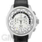 ジラール・ペルゴ トラベラー 49700-11-133-BB6B GIRARD-PERREGAUX 【新品】【メンズ】 【腕時計】 【送料無料】 【年中無休】