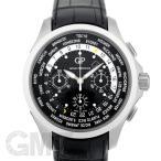 ジラール・ペルゴ トラベラー 49700-11-631-BB6B GIRARD-PERREGAUX 【新品】【メンズ】 【腕時計】 【送料無料】 【年中無休】