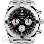 ブライトリング クロノマット 44 GMT オニキスブラック A042B56PA※ BREITLING 【新品】【メンズ】 【腕時計】 【送料無料】 【年中無休】