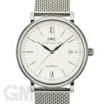 IWC ポートフィノ IW356505 IWC 新品 メンズ  腕時計  送料無料  年中無休