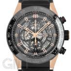 タグ・ホイヤー カレラ キャリバー ホイヤー01 45mm CAR2A5A.FT6044 TAG HEUER 新品メンズ 腕時計 送料無料 年中無休