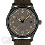 IWC パイロットウォッチ マーク XVIII トップガン・ミラマー グレー IW324702 IWC 【新品】【メンズ】 【腕時計】 【送料無料】 【年中無休】