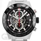 タグ・ホイヤー カレラ キャリバー ホイヤー01 45mm CAR2A1W.BA0703 TAG HEUER 新品 メンズ  腕時計  送料無料  年中無休