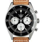 タグ・ホイヤー オータヴィア ホイヤー02 クロノグラフ CBE2110.FC8226 TAG HEUER 新品メンズ 腕時計 送料無料 年中無休