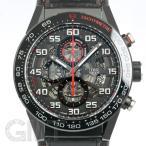 タグ・ホイヤー カレラ キャリバー ホイヤー01 45mm CAR2A1H.FT6101 TAG HEUER 新品 メンズ  腕時計  送料無料  年中無休