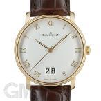 ブランパン ヴィルレ グランドデイト 6669-3642-55B BLANCPAIN 新品メンズ 腕時計 送料無料