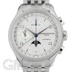 ボーム&メルシエ クリフトン MOA10328 BAUME & MERCIER 新品 メンズ  腕時計  送料無料  年中無休