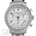ボーム&メルシエ ケープランド MOA10061 BAUME & MERCIER 【新品】【メンズ】 【腕時計】 【送料無料】 【年中無休】
