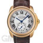 カルティエ カリブル ドゥ カルティエ 38MM WGCA0003 CARTIER 新品メンズ 腕時計 送料無料