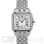 カルティエ パンテール ドゥ カルティエ MM W4PN0008 CARTIER 新品レディース 腕時計 送料無料